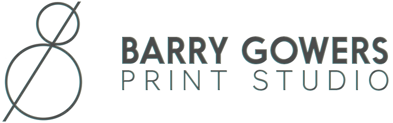 Barry-Gowers-Logo-2